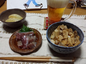20140511184733_photo2